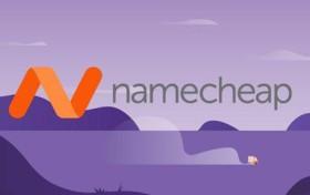 Namecheap知识:域名转移到新域名注册商的流程