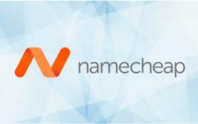 Namecheap域名转出注意事项