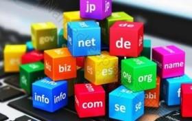 Namecheap知识:外贸企业初建站该怎么选择域名