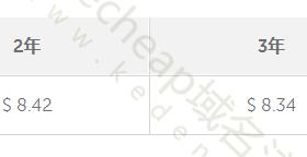 .us域名